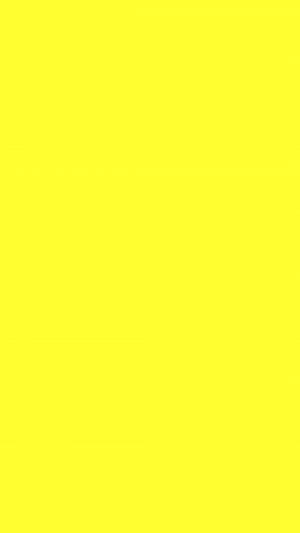 Daffodil Solid Color Background Wallpaper for Mobile Phone 300x533 - Solid Color Wallpapers