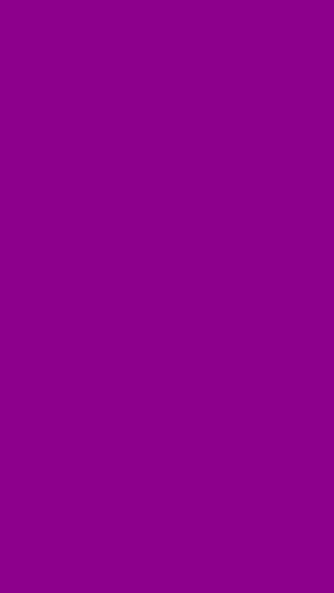 Dark Magenta Solid Color Background Wallpaper for Mobile Phone 300x533 - Dark Sienna Solid Color Background Wallpaper for Mobile Phone