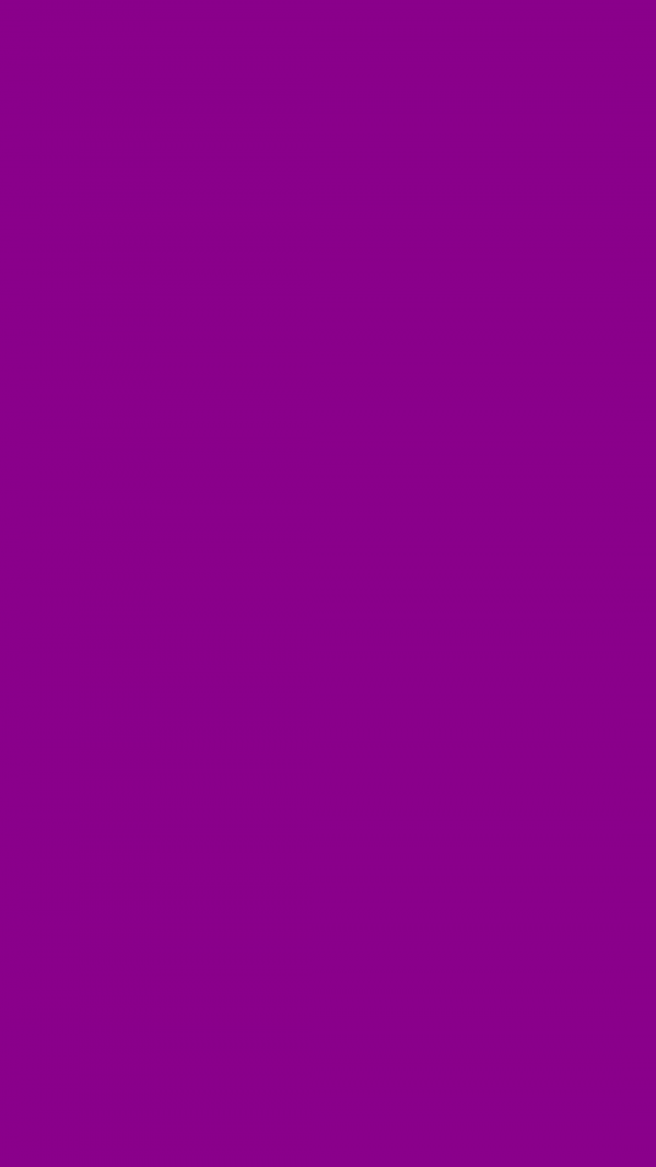 Dark Magenta Solid Color Background Wallpaper for Mobile Phone 600x1067 - Dark Magenta Solid Color Background Wallpaper for Mobile Phone