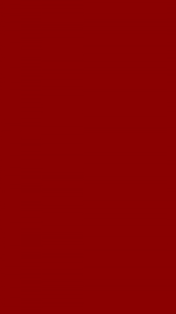 Dark Red Solid Color Background Wallpaper for Mobile Phone 600x1067 - Dark Red Solid Color Background Wallpaper for Mobile Phone