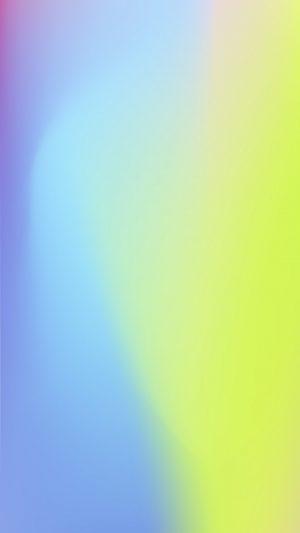 Deco Gradient Wallpaper 300x533 - Gradient Wallpapers