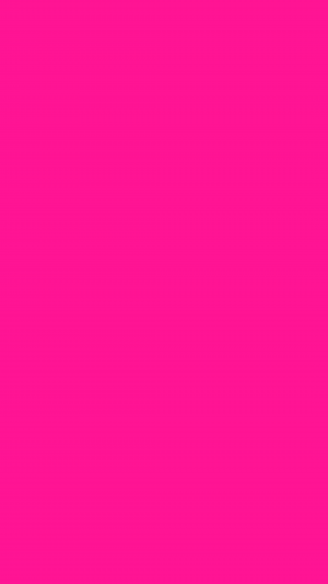 Deep Pink Solid Color Background Wallpaper for Mobile Phone 300x533 - Solid Color Wallpapers