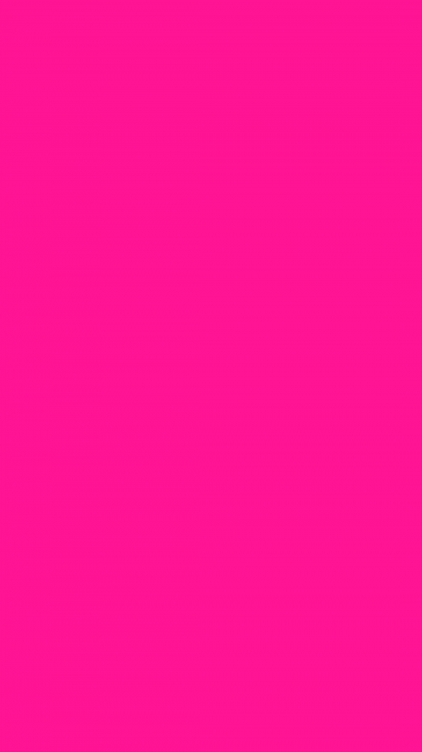 Deep Pink Solid Color Background Wallpaper for Mobile Phone 600x1067 - Deep Pink Solid Color Background Wallpaper for Mobile Phone