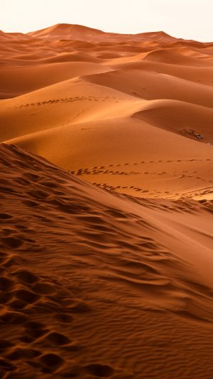 Desert Morocco Dune Sand Wallpaper 1080x1920 300x533 - Nature Wallpapers
