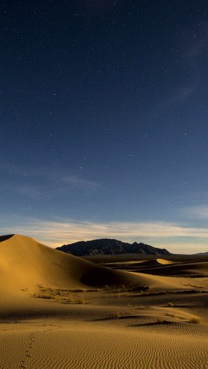 Desert Sands Dunes Wallpaper 1080x1920 300x533 - Nature Wallpapers