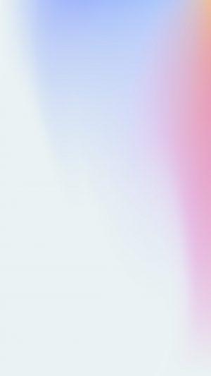 Dusty blue Gradient Wallpaper 300x533 - Gradient Wallpapers
