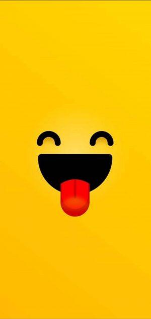 Emoji Phone Wallpaper 01 300x633 - Emoji Wallpapers