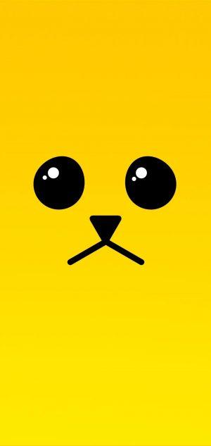 Emoji Phone Wallpaper 02 300x633 - Emoji Wallpapers
