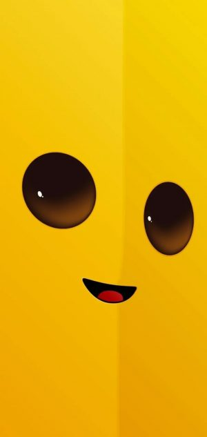 Emoji Phone Wallpaper 10