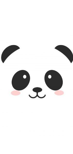 Emoji Phone Wallpaper 13 300x633 - White Wallpapers