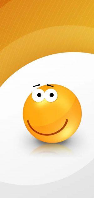 Emoji Phone Wallpaper 18 300x633 - White Wallpapers