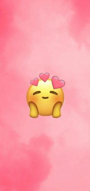 Emoji Phone Wallpaper 30
