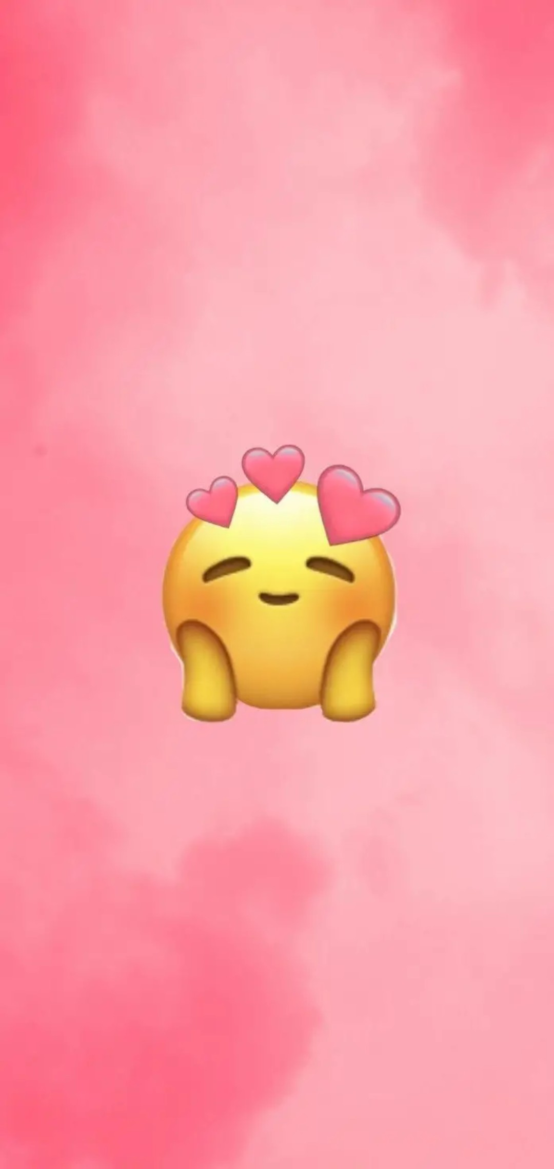 Emoji Phone Wallpaper-30