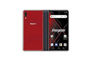 Energizer Power Max P8100S Wallpapers