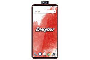 Energizer Ultimate U620S Pop Wallpapers