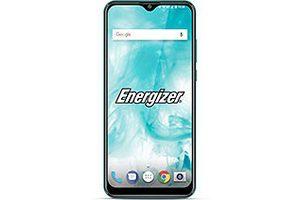 Energizer Ultimate U650S Wallpapers