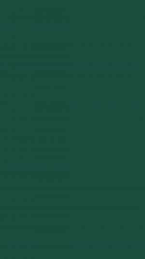 English Green Solid Color Background Wallpaper for Mobile Phone 300x533 - Solid Color Wallpapers