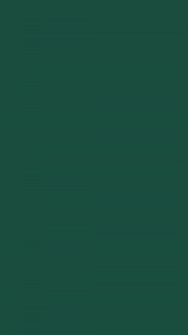 English Green Solid Color Background Wallpaper for Mobile Phone 600x1067 - English Green Solid Color Background Wallpaper for Mobile Phone