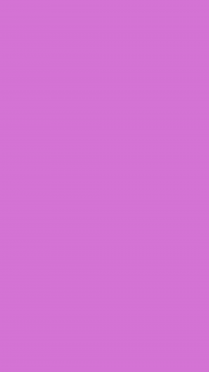 French Mauve Solid Color Background Wallpaper for Mobile Phone 300x533 - Solid Color Wallpapers