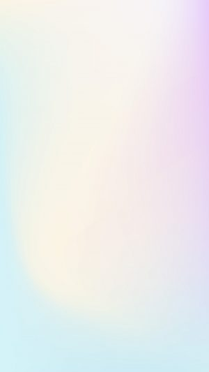 Frosted Mint Gradient Wallpaper 300x533 - Gradient Wallpapers