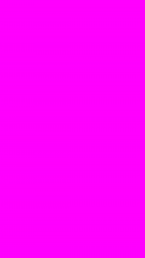 Fuchsia Solid Color Background Wallpaper for Mobile Phone 300x533 - Solid Color Wallpapers