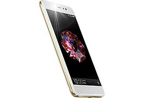 Gionee A1 Lite - Gionee A1 Lite Wallpapers