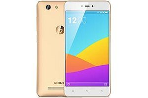 Gionee F103 Pro Wallpapers