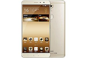 Gionee M6 Plus Wallpapers