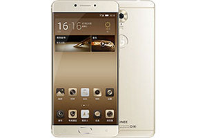 Gionee M6 - Gionee M6 Wallpapers