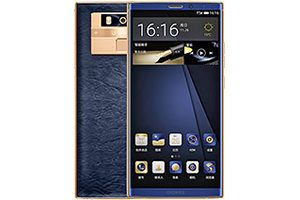 Gionee M7 Plus Wallpapers