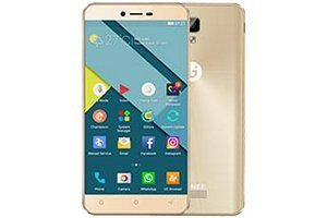 Gionee P7 Wallpapers