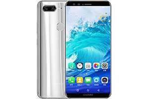 Gionee S11S - Gionee S11S Wallpapers
