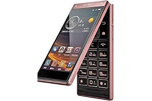 Gionee W909 Wallpapers