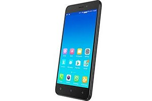Gionee X1 - Gionee X1 Wallpapers