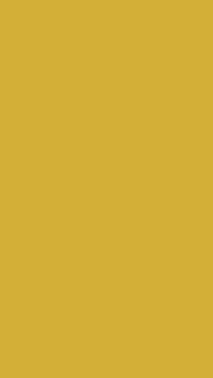 Gold Metallic Solid Color Background Wallpaper for Mobile Phone 300x533 - Solid Color Wallpapers