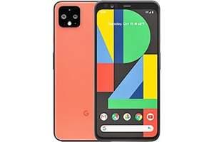 Google Pixel 4 XL - Google Pixel 4 XL Wallpapers
