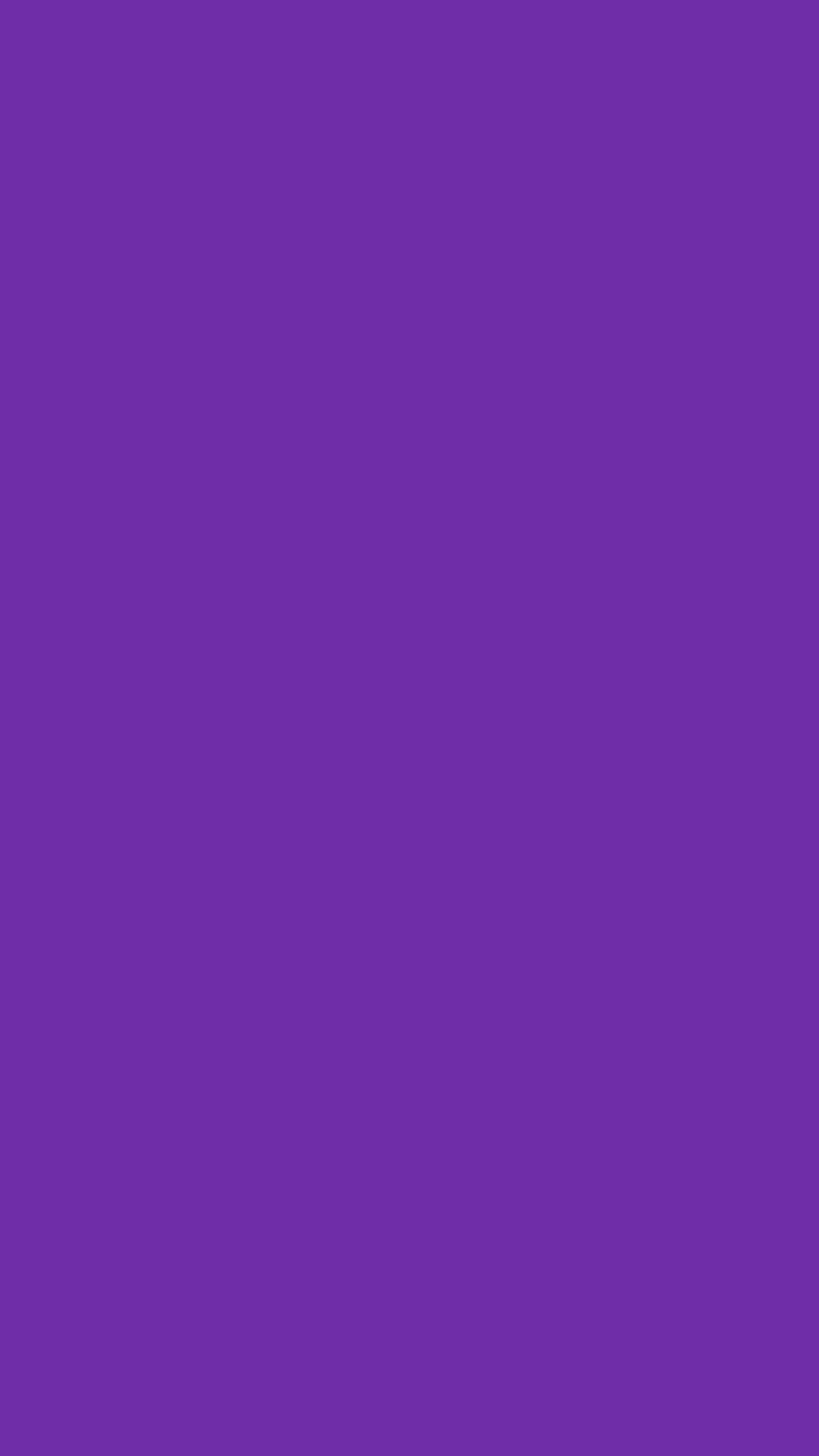 Grape Solid Color Background Wallpaper