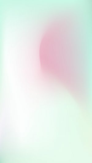 Grass mint Gradient Wallpaper 300x533 - Gradient Wallpapers