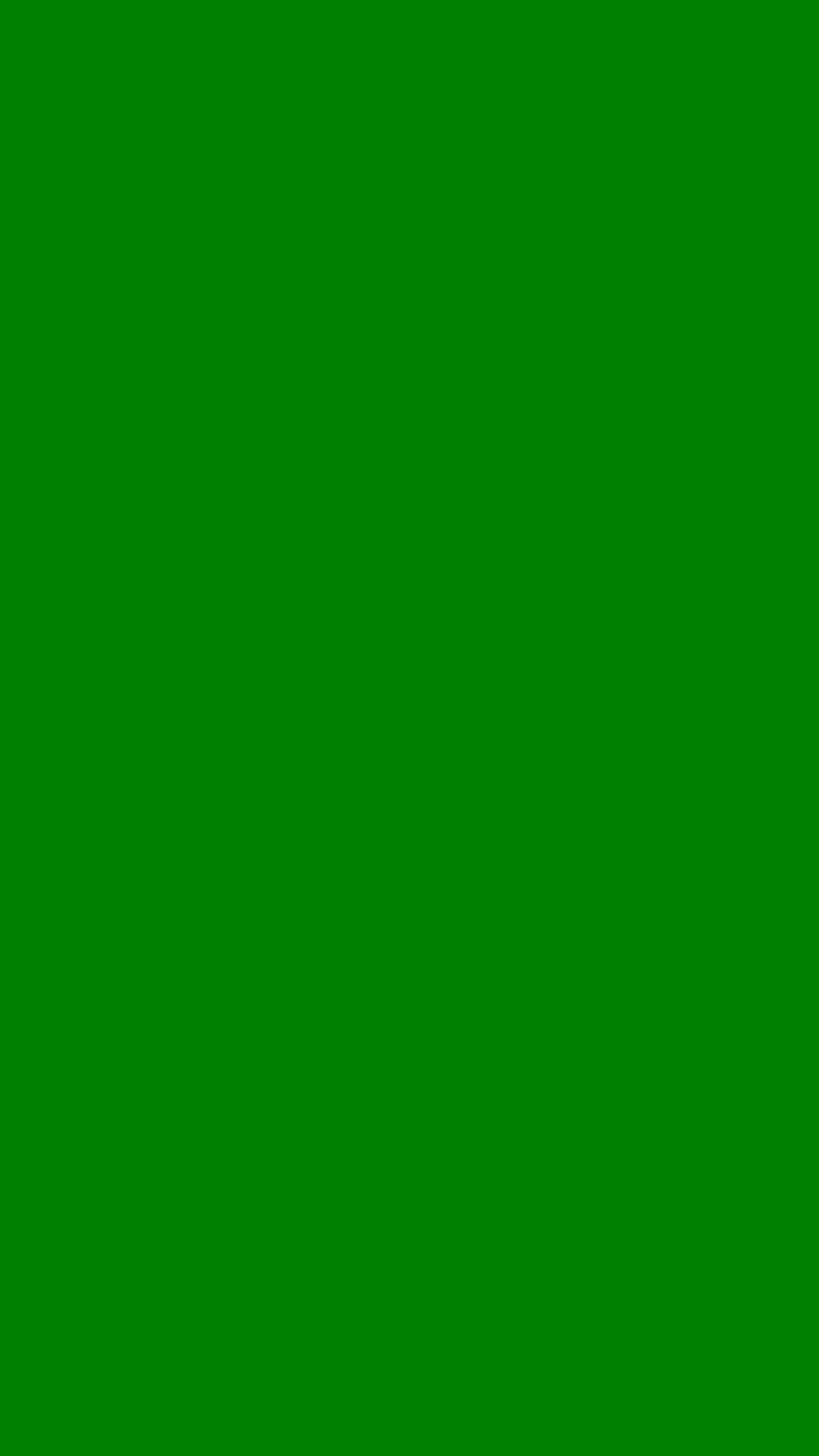 Solid Color Background Wallpaper for