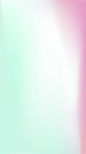Green bonbon Gradient Wallpaper 300x533 - Gradient Wallpapers