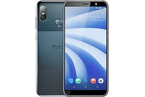 HTC U12 life - HTC U12 life Wallpapers