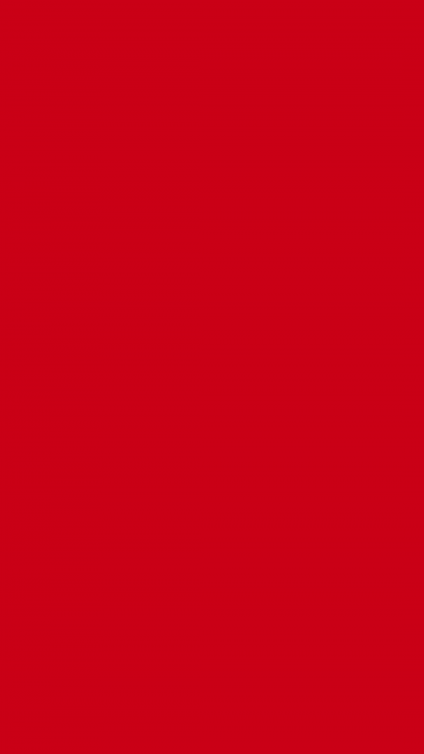 Harvard Crimson Solid Color Background Wallpaper for Mobile Phone 600x1067 - Harvard Crimson Solid Color Background Wallpaper for Mobile Phone