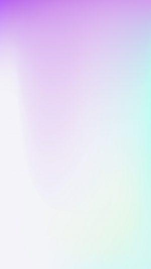 Heliotrope Gradient Wallpaper 300x533 - Gradient Wallpapers
