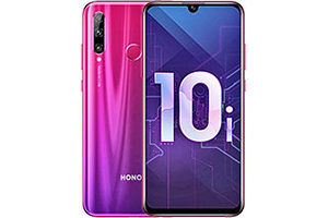 Honor 10i - Honor 10i Wallpapers