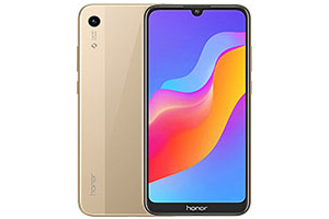Honor Play 8A - Huawei Honor Play 8A Wallpapers