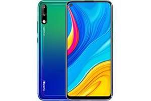 Huawei Enjoy 10 Wallpapers