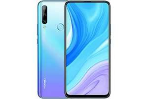 Huawei Enjoy 10 Plus Wallpapers