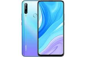 Huawei Enjoy 10 Plus - Huawei Enjoy 10 Plus Wallpapers