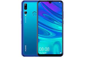 Huawei Enjoy 9s - Huawei Enjoy 9s Wallpapers