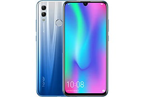 Huawei Honor 10 Lite - Huawei Honor 10 Lite Wallpapers